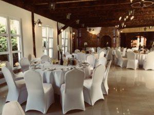 sala weselna czy w plenerze